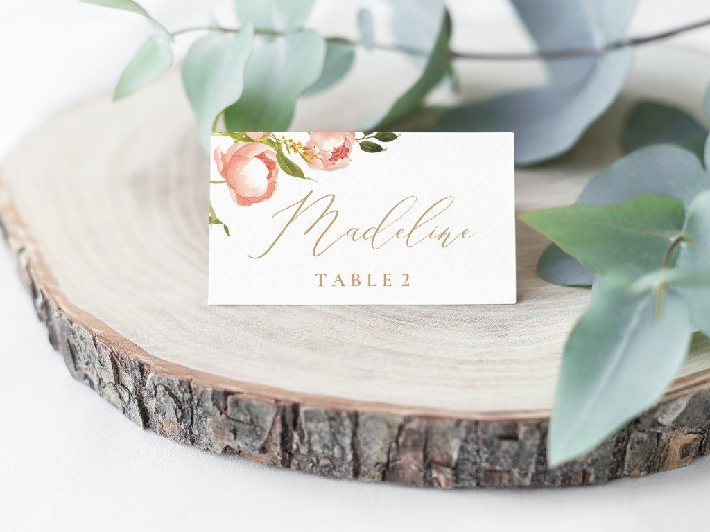 Place-Cards-peony (Medium)